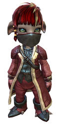 Rogue armor asura female front.jpg