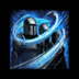 https://wiki.guildwars2.com/images/thumb/b/b5/%22Wash_the_Pain_Away%21%22.png/72px-%22Wash_the_Pain_Away%21%22.png