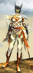 Bounty Hunter's armor (light) sylvari female front.jpg