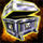 Bulk armor box tier 3.png