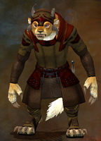 Charr Female Warrior.jpg