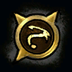 https://wiki.guildwars2.com/images/thumb/b/b5/Glyph_of_Elemental_Power.png/72px-Glyph_of_Elemental_Power.png