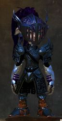 Luminous armor (heavy) asura female front.jpg