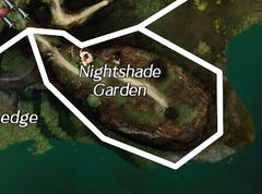 Nightshade Garden map.jpg