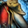 Stately Leggings.png