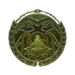 The Grove map icon.png