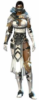 Wolf armor norn female front.jpg