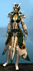 Triumphant armor (light) sylvari female front.jpg