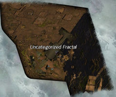 Uncategorized Fractal map.jpg