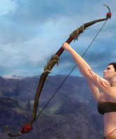 Ceremonial Longbow wielded.jpg