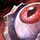 Eye of Rodgort.png