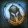 Grandmaster Armorsmith's Mark.png