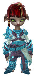 Luminescent armor (medium) asura female front.jpg