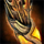 Fire-Breathing Quiver.png