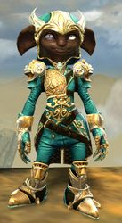 Luminous armor (medium) asura male front.jpg