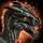 Mini Black Raptor Hatchling.png