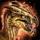 Mini Gold Raptor Hatchling.png