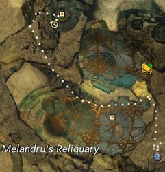 Storyteller- Melandru 3 map.jpg