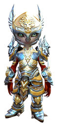 Glorious Hero's armor (heavy) asura female front.jpg