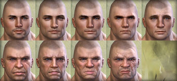 Norn male faces.jpg