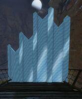 Super Ice Wall.jpg
