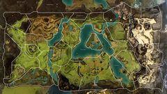 Gw2 Karte.Gendarran Fields Guild Wars 2 Wiki Gw2w