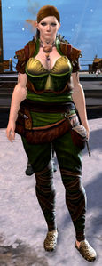 Norn female 6.jpg