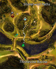 Verdant Brink Insight- Thistlevine Ravine location.jpg