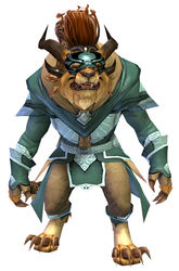 Acolyte armor charr male front.jpg