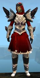Ardent Glorious armor (light) sylvari male front.jpg