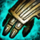 Electromagnetic Gloves.png