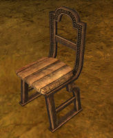 Guild Chair.jpg