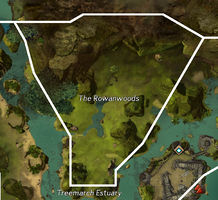 The Rowanwoods map.jpg