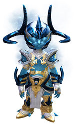 Zodiac armor (light) asura male front.jpg
