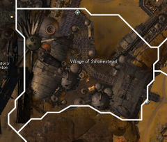 Village of Smokestead map.jpg