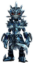 Bladed armor (heavy) asura male front.jpg