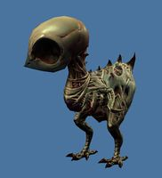 Mini Orrian Baby Chicken.jpg