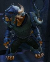 Pact Scout (charr).jpg