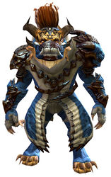 Accursed armor charr male front.jpg
