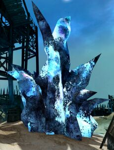 Corrupted Ice Shard.jpg