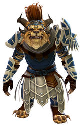 Vigil's Honor armor (medium) charr male front.jpg