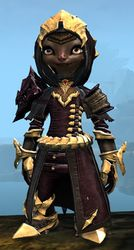 Experimental Envoy armor (medium) asura female front.jpg
