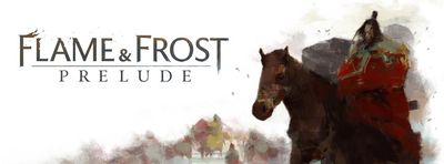 Flame and Frost Prelude banner.jpg