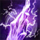 Storm-Charged Fulgurite.png
