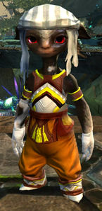 Asura female 6.jpg