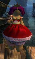Princess Doll Tonic.jpg