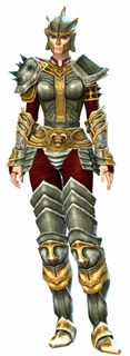 Heritage armor (heavy) human female front.jpg