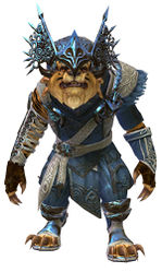 Illustrious armor (medium) charr male front.jpg