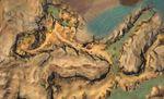 The Convergence of Sorrow I: Elegy - Guild Wars 2 Wiki (GW2W)