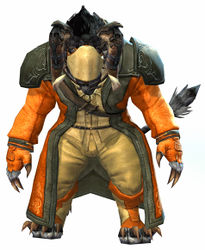 Rogue armor charr male front.jpg